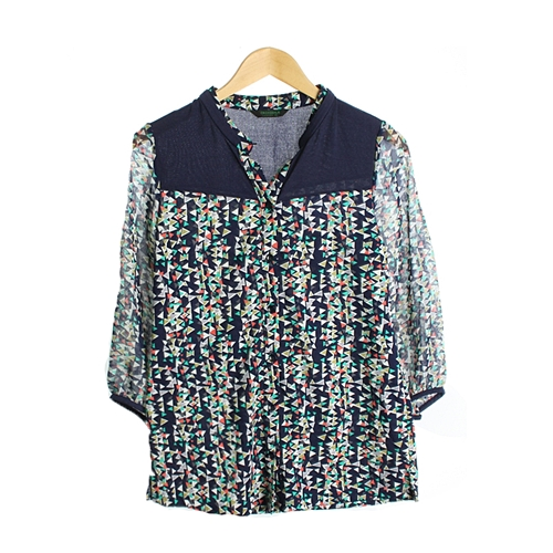 Barome_cardigan CARDIGAN( WOMAN )