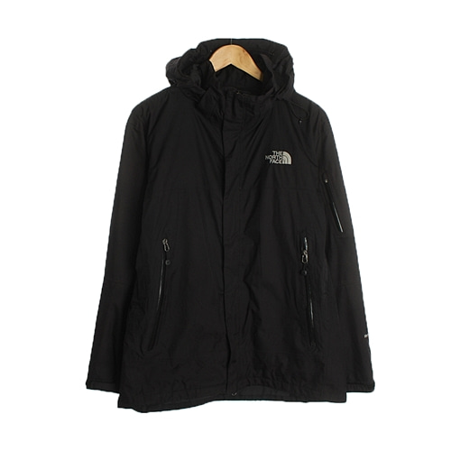 NIKE zip-up OUTER( UNISEX )