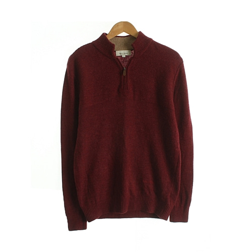 hanmade wool knit BEST ITEM( UNISEX )
