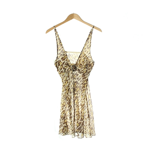 CASHMERE100% LONG COAT OUTER( WOMAN )