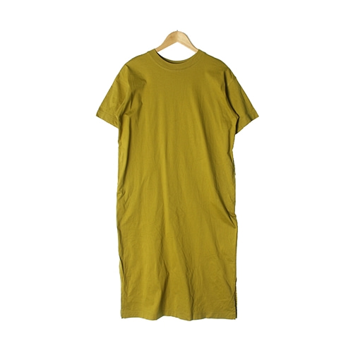 BEAMS KNIT( UNISEX )