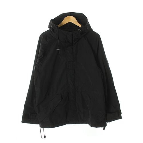 NIKE ZIP UP JACKET( UNISEX )