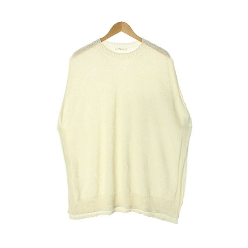 NIKEBAG( WOMAN )