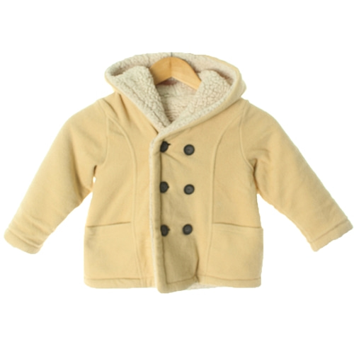 MUJI DRESS( WOMAN )