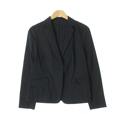 PAUL SMITHBEST ITEM( MAN )