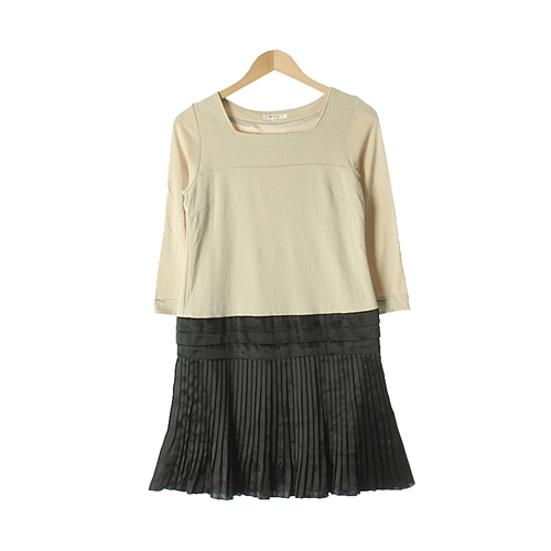 GLOBAL WORKCARDIGAN( WOMAN )