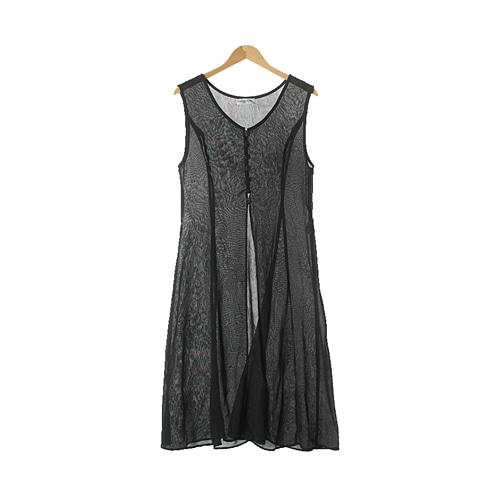 CHAMPIONZIP UP JACKET( WOMAN )