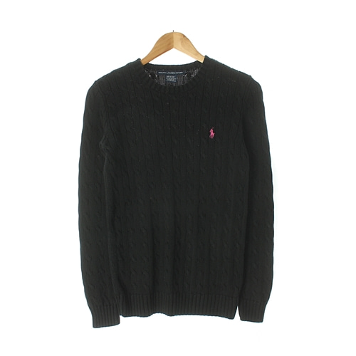 TOBIAN COMFORT1/2SHIRT( MAN - XL )