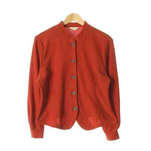 WOOLRICHKNIT( WOMAN - XL )