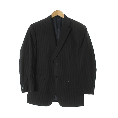 POLOKNIT( WOMAN - XL )