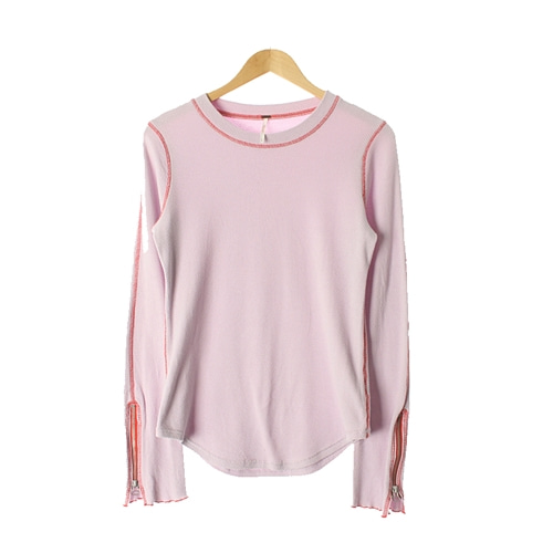RAY CASSIN FAVORIDRESS( WOMAN - M )
