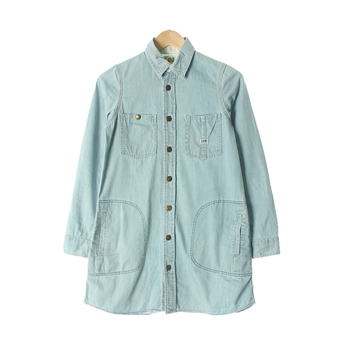 GLOBAL WORKKNIT( UNISEX - S )