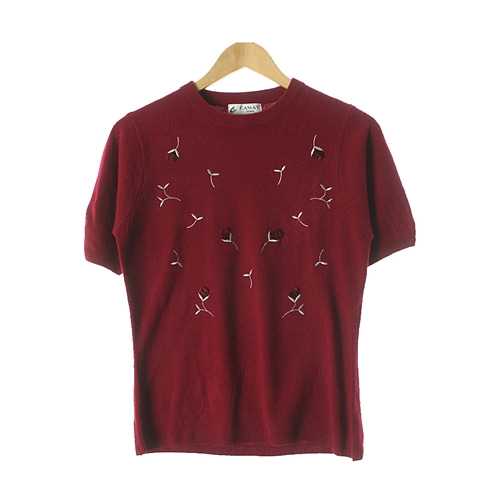ADIDASZIP UP JACKET( UNISEX - XL )