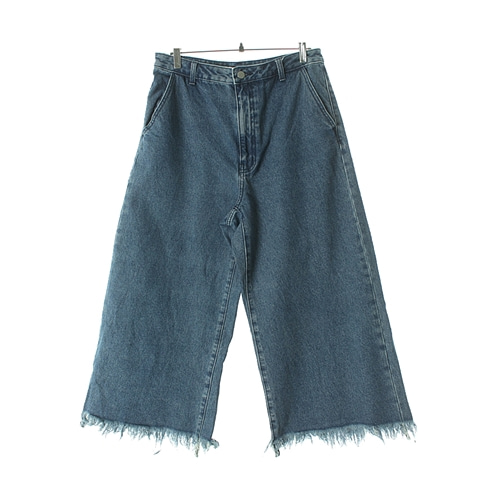 NATURAL BEAUTY BASICSKIRT( WOMAN - M )