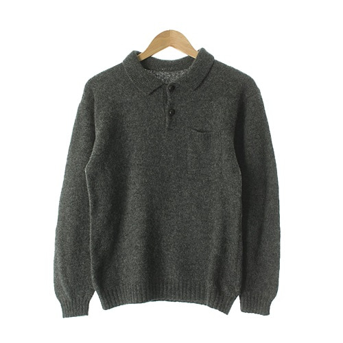 NIKEZIP UP JACKET( MAN - L )