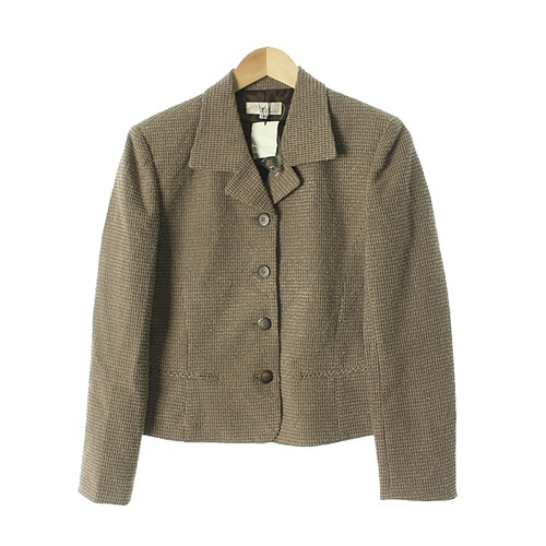 REGAL FRIENDSHIRT( MAN - L )