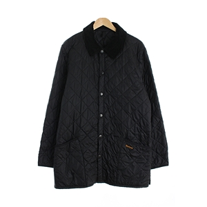 BARBOUR  BEST ITEMUNISEX