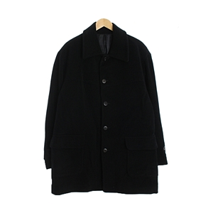 CHARLES JOURDAN  COATUNISEX