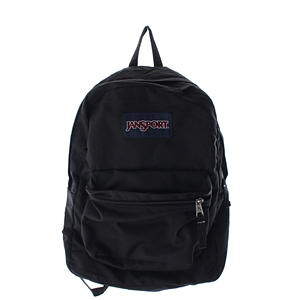 JANSPORT  BAGUNISEX
