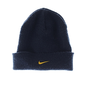 NIKE  ACCUNISEX