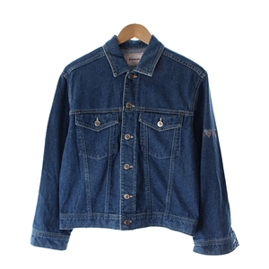 PETITCAN  DENIMUNISEX