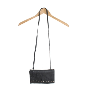 BEAMS  BAGUNISEX