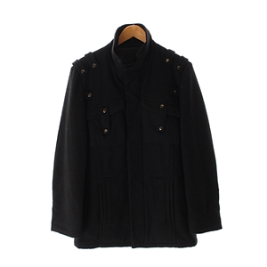 JPN  ZIP UP JACKETWOMAN