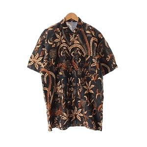 BATIK  SHIRTUNISEX