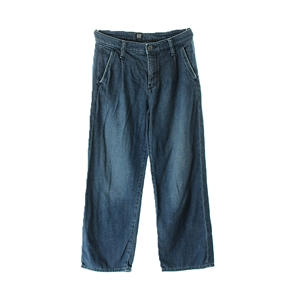 EHYPEN WORLD GALLERY PANT( WOMAN )