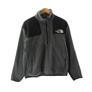 THE NORTH FACE  유니크TOPUNISEX