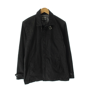 VILLAND  ZIP UP JACKETUNISEX