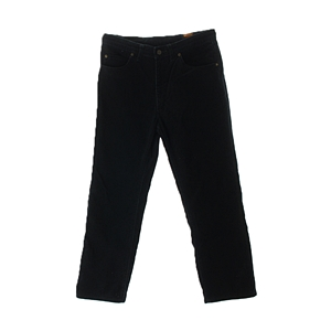 uniqlo PANTS( WOMAN )