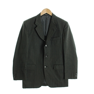 burberry black label OUTER( MAN )