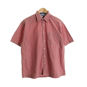 uniqlo 1/2SHIRT( MAN )