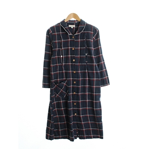Burbery london_blue label BEST ITEM( WOMAN )