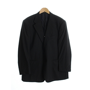 + J uniqlo OUTER( WOMAN )