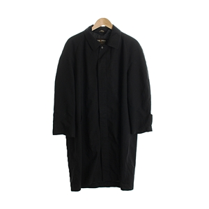 Gloverall_duffle coat OUTER( WOMAN )