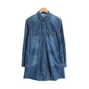kenny club_workjacket OUTER( MAN )