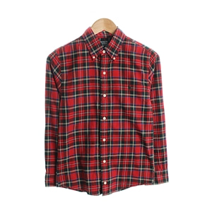 levi's 503b-red line BEST ITEM( UNISEX )