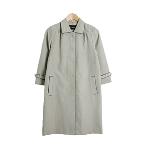 HASE AUTHENTICS OUTER( MAN )