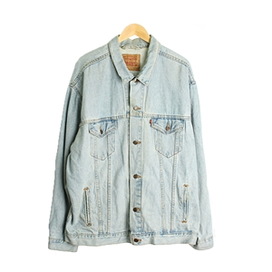 LEVIS  DENIMUNISEX