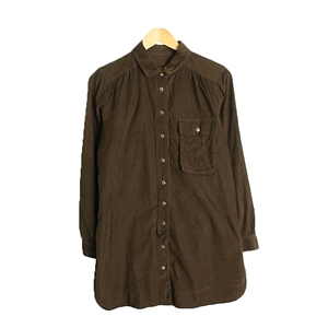 l.l.bean Vintage coat OUTER( WOMAN )