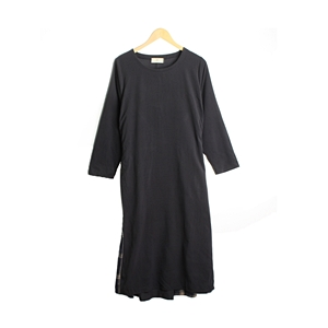 saison de masako_coat OUTER( WOMAN )