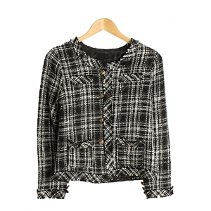 uniqlo CARDIGAN( WOMAN )