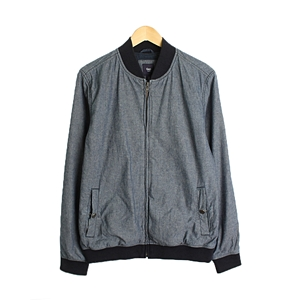 f l g original jacket OUTER( UNISEX )