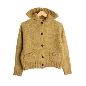 coat OUTER( MAN )