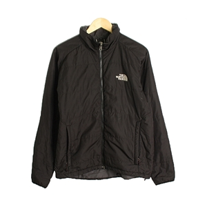 NFL OUTER( UNISEX )