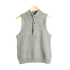 GAP 1/2SHIRT( MAN )