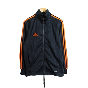 ADIDAS  SETZIP UP JACKETUNISEX
