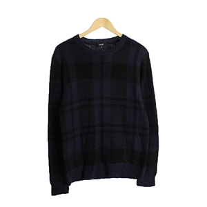 BEAMS  KNITUNISEX